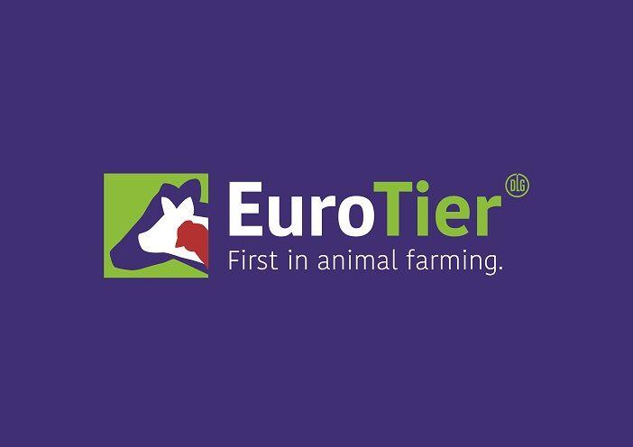 2018年11月德国国际畜牧业展览会